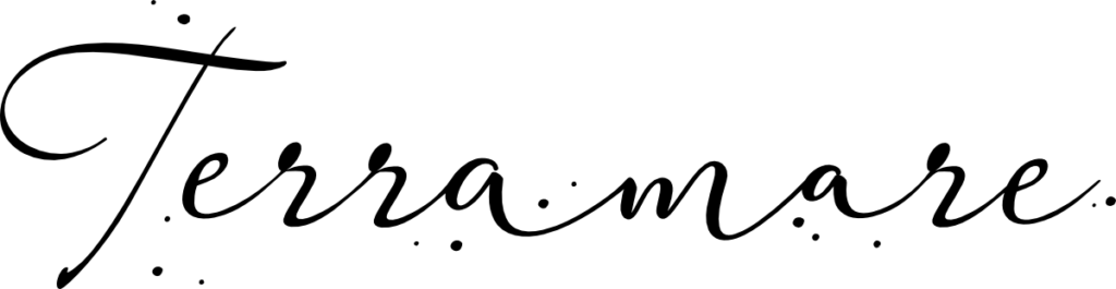Logo Terramare Agriturismo a Cesena